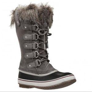 🆕 Sorel Joan of Arctic Boots